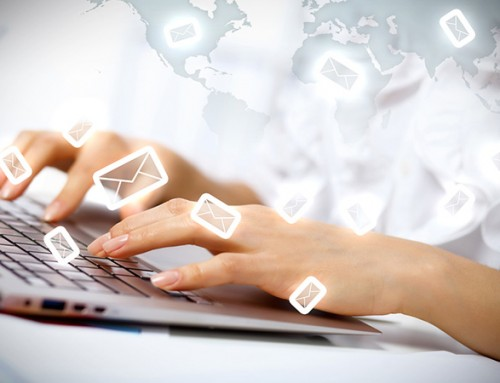 Unethical Email Marketing: Stay Away from These Methods!