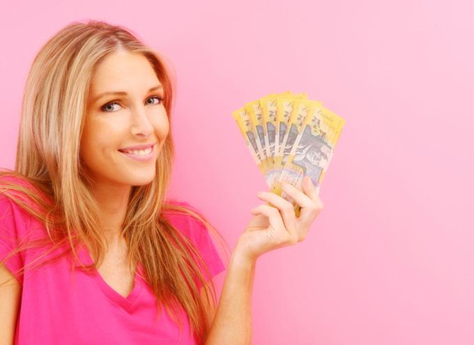 customer incentive program