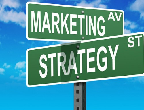 Traditional Marketing vs E-Marketing